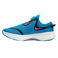 Nike Joyride Dual Run Kids Running Shoes Blue / White US 11, Blue / White, rebel_hi-res