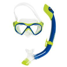 US Divers Junior Playa Snorkelling Combo, , rebel_hi-res