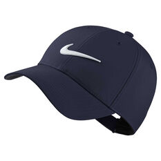 Nike Legacy91 Tech Cap, , rebel_hi-res