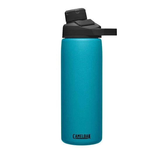 Camelbak Chute Magnetic 1L Water Bottle Blue, , rebel_hi-res