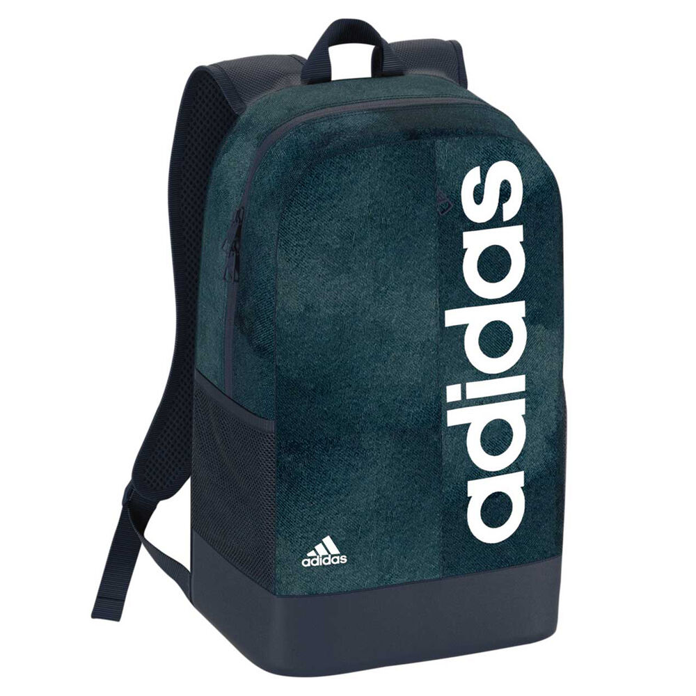 45b5d103879 adidas Linear Performance Backpack, , rebel_hi-res
