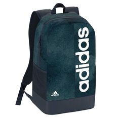 adidas Linear Performance Backpack, , rebel_hi-res