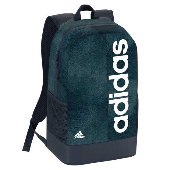 21daea62a3f adidas Linear Performance Backpack, , rebel_hi-res