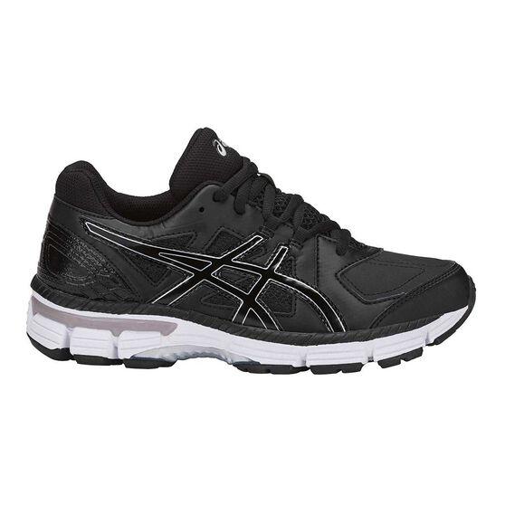 Asics Gel 800XTR Kids Cross Training Shoes, , rebel_hi-res