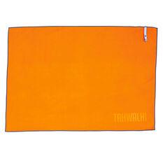 Tahwalhi Small Microfibre Towel, , rebel_hi-res