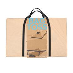 Verao Giant Bag Toss, , rebel_hi-res