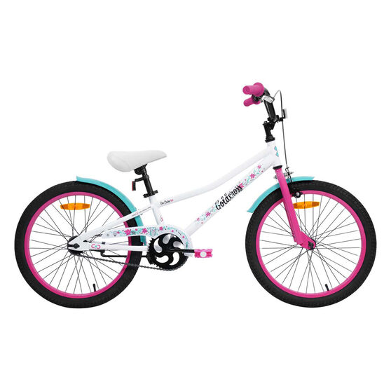 Goldcross Kids Cruise 50cm S2 Bike, , rebel_hi-res