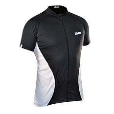 discount 157a7 50ce0 Cycling Clothing - rebel