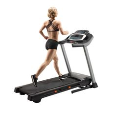 NordicTrack S25 Treadmill, , rebel_hi-res