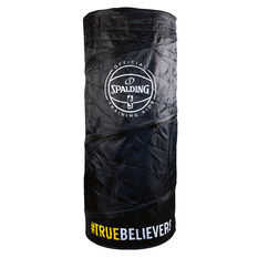 Spalding Pop-Up Guard, , rebel_hi-res