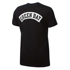 Green Bay Packers Finter Tee S, , rebel_hi-res