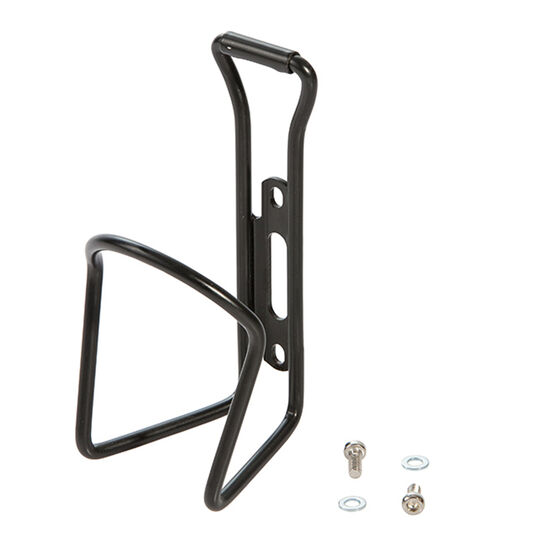 Repco Alloy Water Bottle Bike Cage, , rebel_hi-res