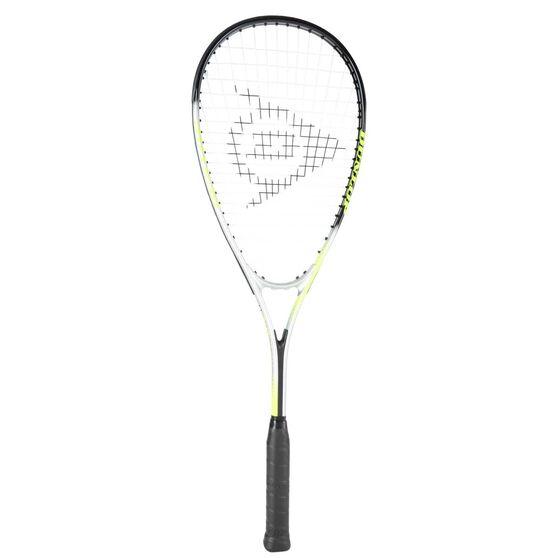 Dunlop Hyper Lite TI Squash Racquet, , rebel_hi-res