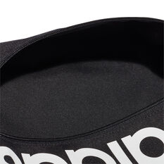 adidas Linear Shoe Bag, , rebel_hi-res