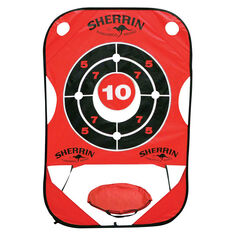Sherrin Pop Up Handball Target, , rebel_hi-res