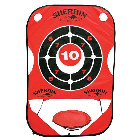 Sherrin Pop Up Handball Target, , rebel_hi-res
