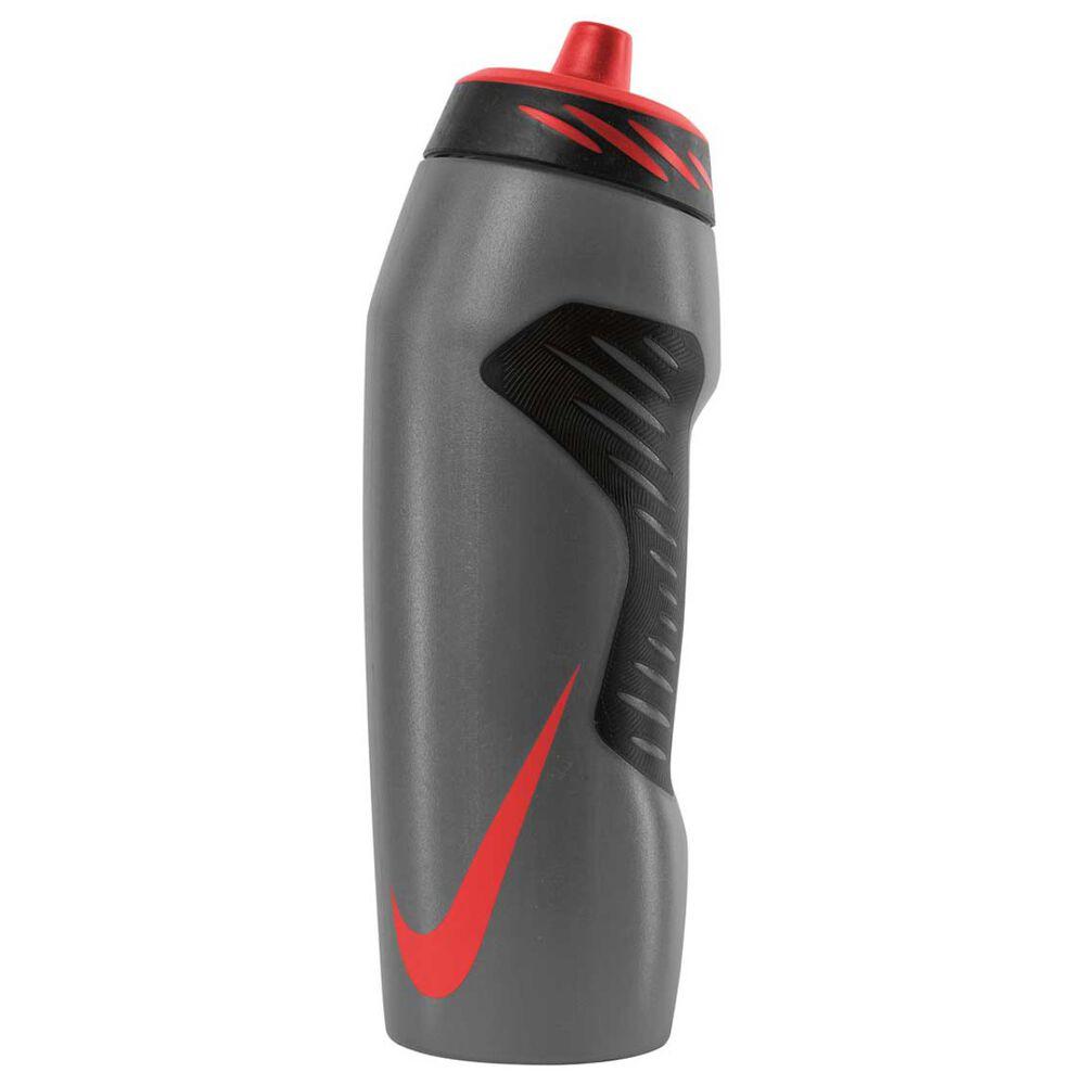 18da9a5428 Nike Hyperfuel 946ml Water Bottle Black / Anthracite, , rebel_hi-res