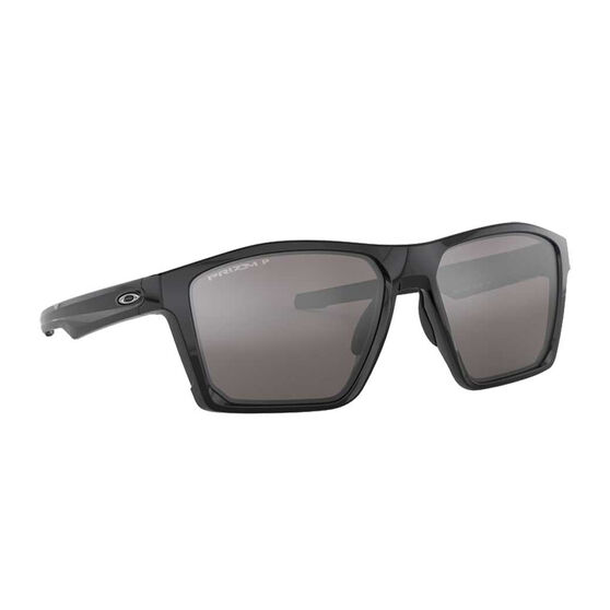 Oakley Targetline Polarised Sunglasses, , rebel_hi-res