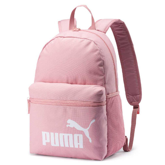 Puma Phase Backpack, , rebel_hi-res