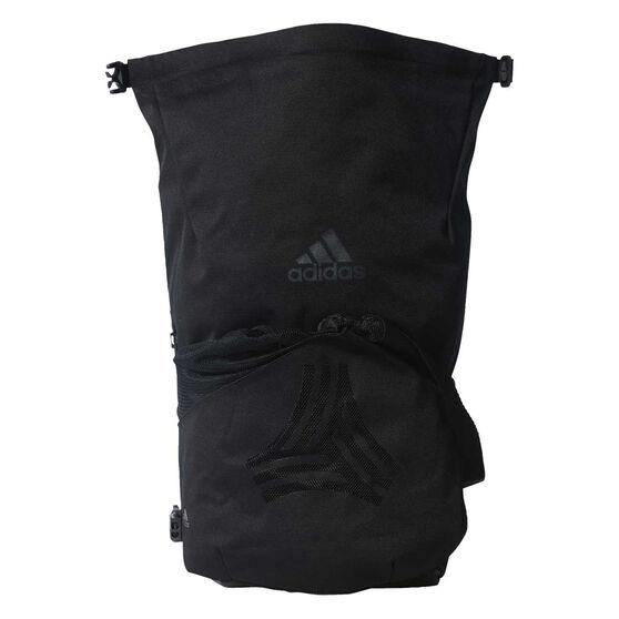 adidas Tango Football Backpack Black, , rebel_hi-res