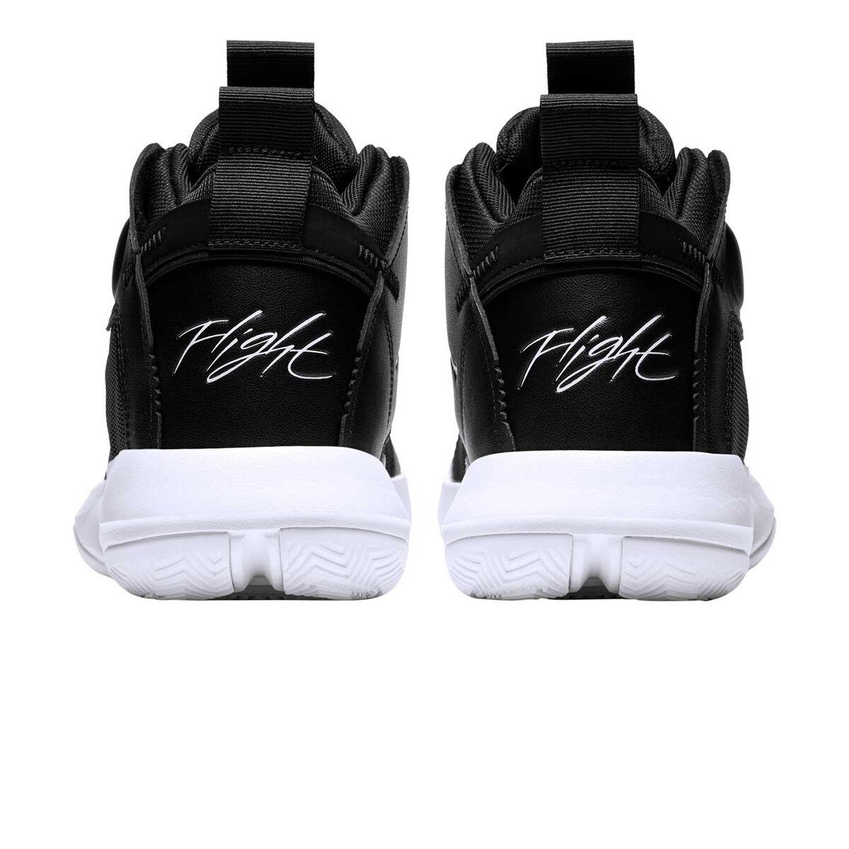 Nike Jordan Jumpman 2020 Mens