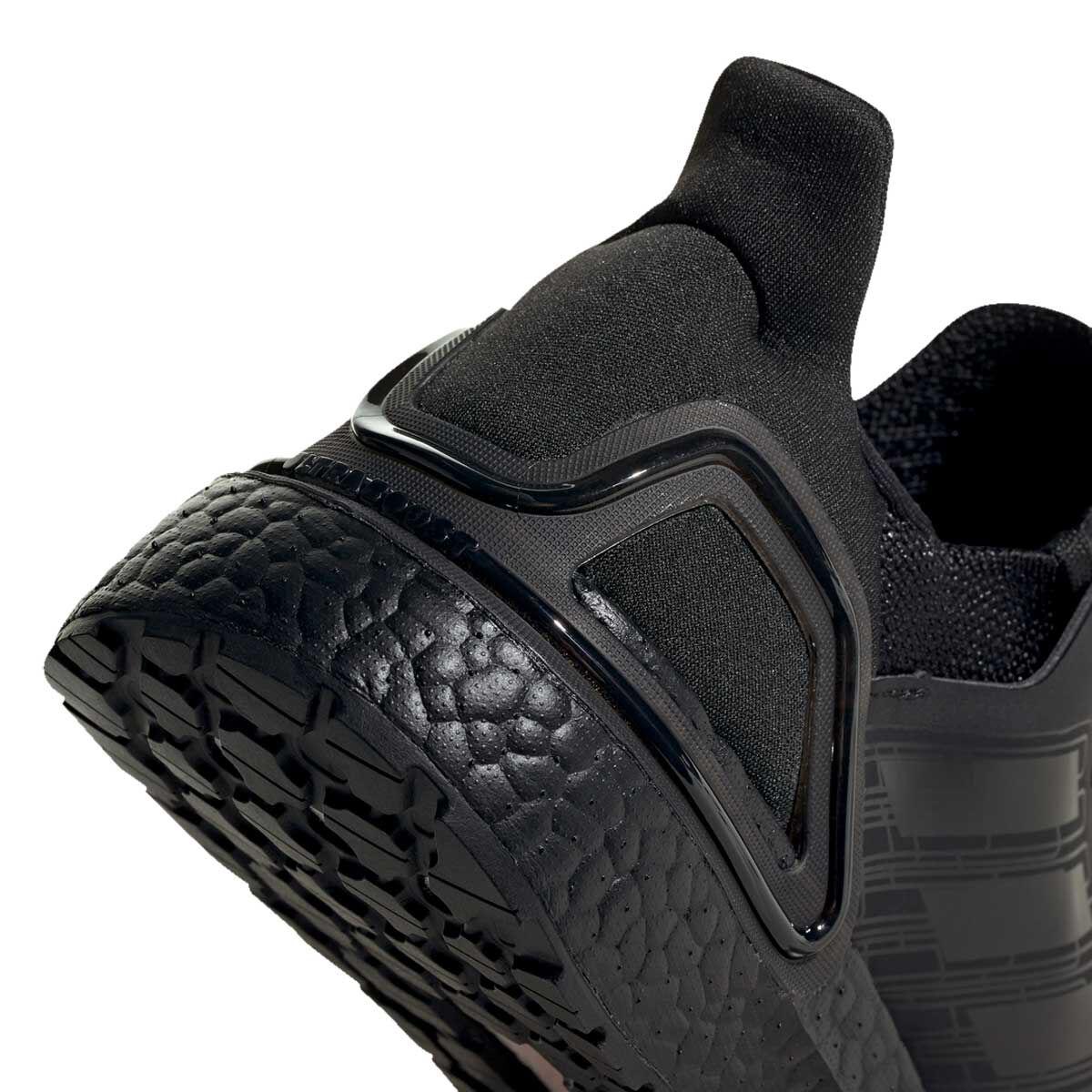 all black adidas shoes kids
