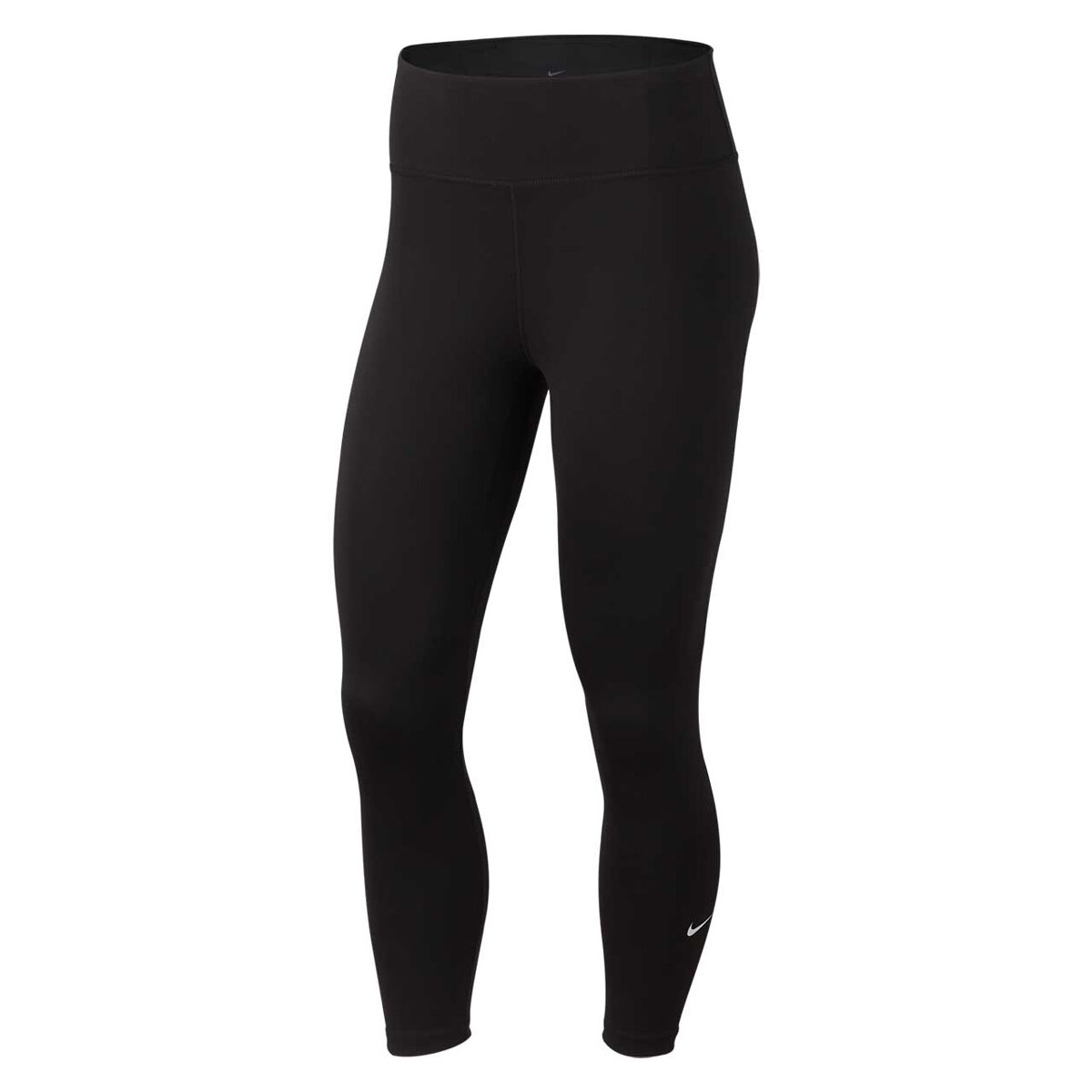Women's Pants & Tights.