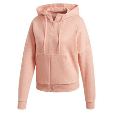 6d1ae3fa2d Womens Jackets & Hoodies - Clothing - rebel