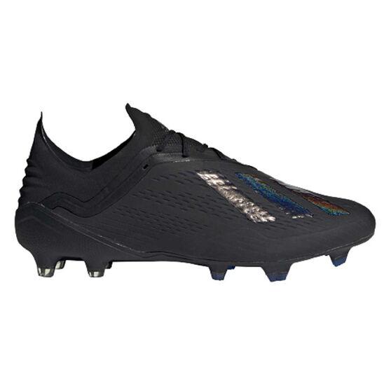 pretty nice fb920 1d792 adidas X 18.1 Mens Football Boots