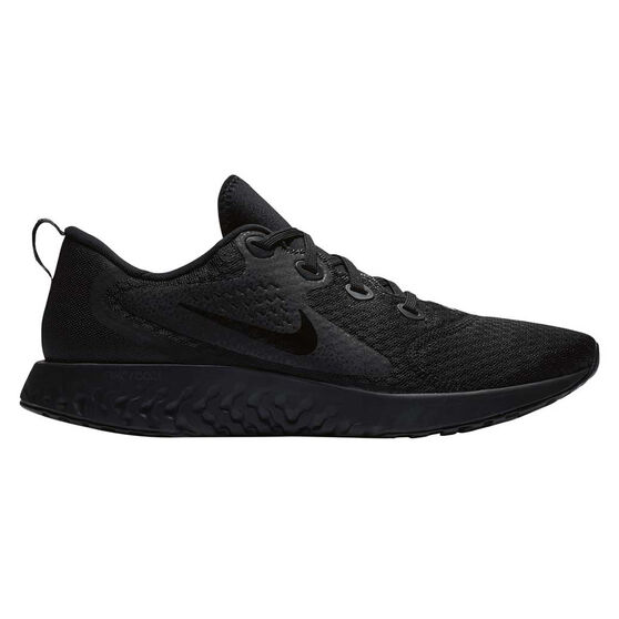 the best attitude 6d2ac dea92 Nike Legend React Mens Running Shoes, , rebel hi-res