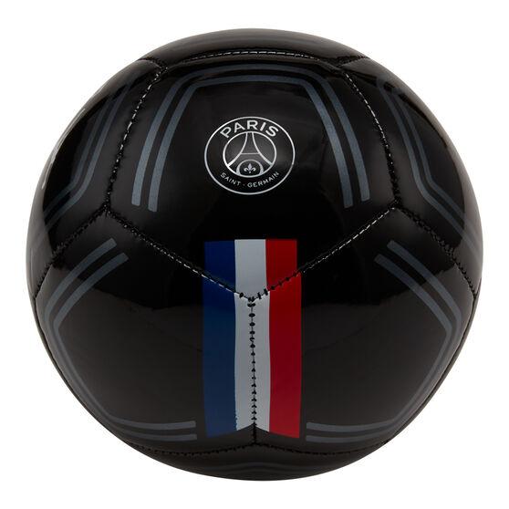 Nike Paris Saint Germain FC Jordan Strike Soccer Ball, , rebel_hi-res