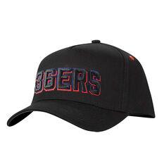 Adelaide 36ers Wordmark Cap, , rebel_hi-res