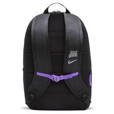 Nike Heritage x Space Jam Eugene Backpack, , rebel_hi-res