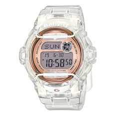 Casio Baby G BG169G7B Digital Watch, , rebel_hi-res