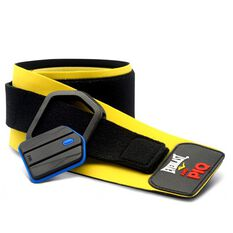 Everlast PIQ Boxing Tracker, , rebel_hi-res