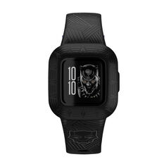 Garmin VivoFit JR3 Activity Tracker - Black Panther, , rebel_hi-res