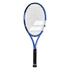 Babolat Boost Drive Tennis Racquet 4 3 / 8in, , rebel_hi-res