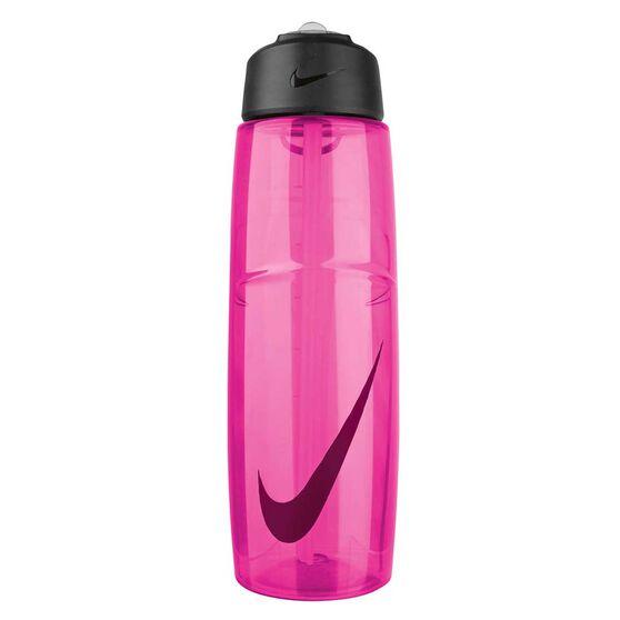 Nike T1 Flow 946ml Water Bottle, , rebel_hi-res