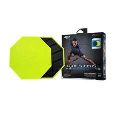 PowerTube Pro  Core Sliders Training Disks, , rebel_hi-res