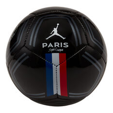 Nike Paris Saint Germain FC Jordan Strike Soccer Ball, , rebel_hi-res