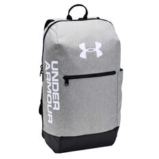 Under Armour Patterson Backpack, , rebel_hi-res