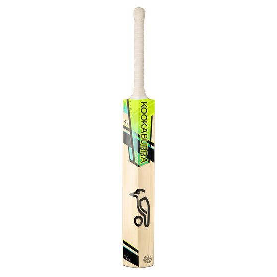 Kookaburra Rapid Pro 7.1 Cricket Bat, , rebel_hi-res