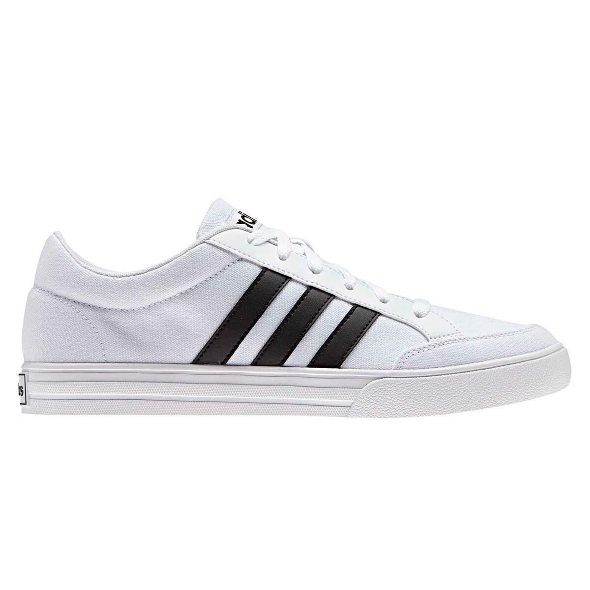 adidas VS Set Mens Casual Shoes