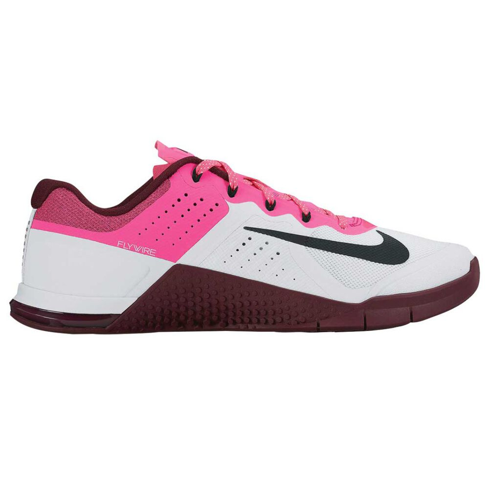 new product bacb6 83087 Nike Metcon 2 Womens Training Shoes, , rebel hi-res