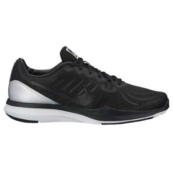Nike Womens In Season 7 Training Shoes, , rebel_hi-res