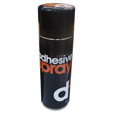 D3 Adhesive Spray, , rebel_hi-res