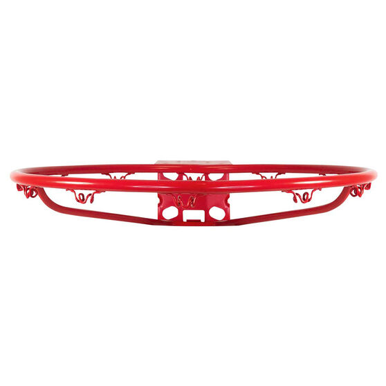 Spalding Standard Basketball Rim, , rebel_hi-res