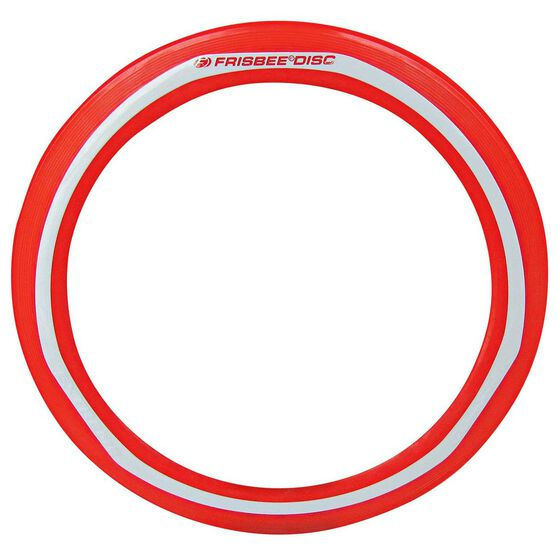 Wham O Frisbee Extreme Coaster 13in, , rebel_hi-res