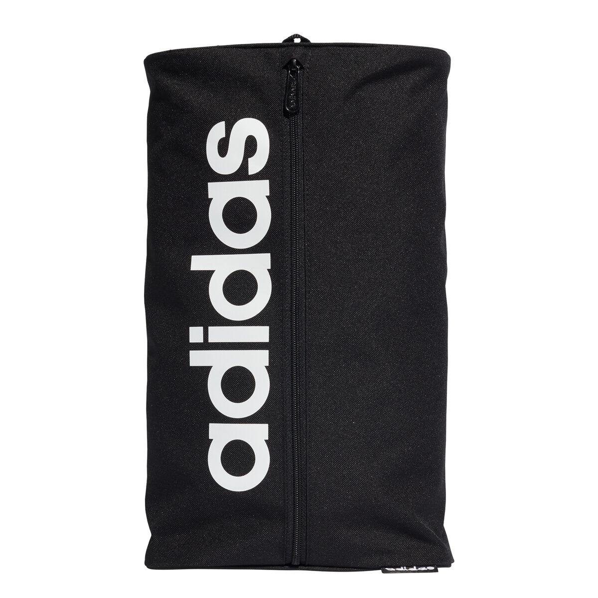 glow in the dark nike running leggings best price | adidas Linear Shoe Bag