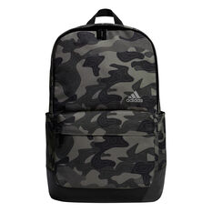 adidas Classic Backpack, , rebel_hi-res